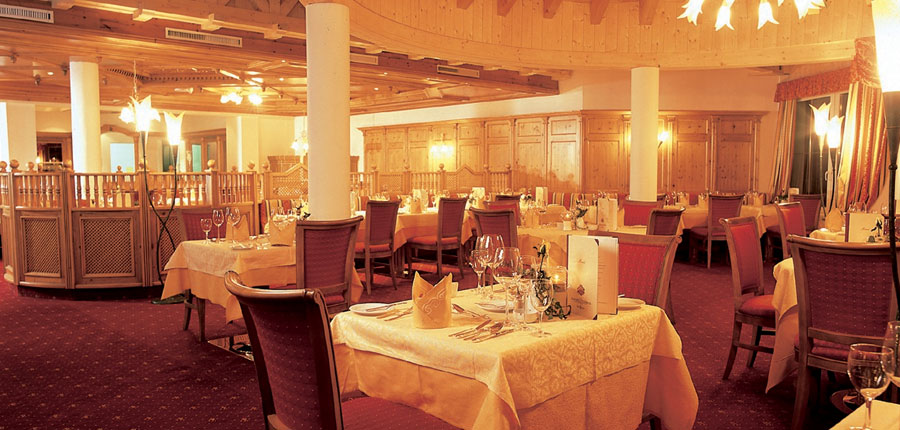 Austria_Seefeld_Hotel-Schönruh_restaurant.jpg